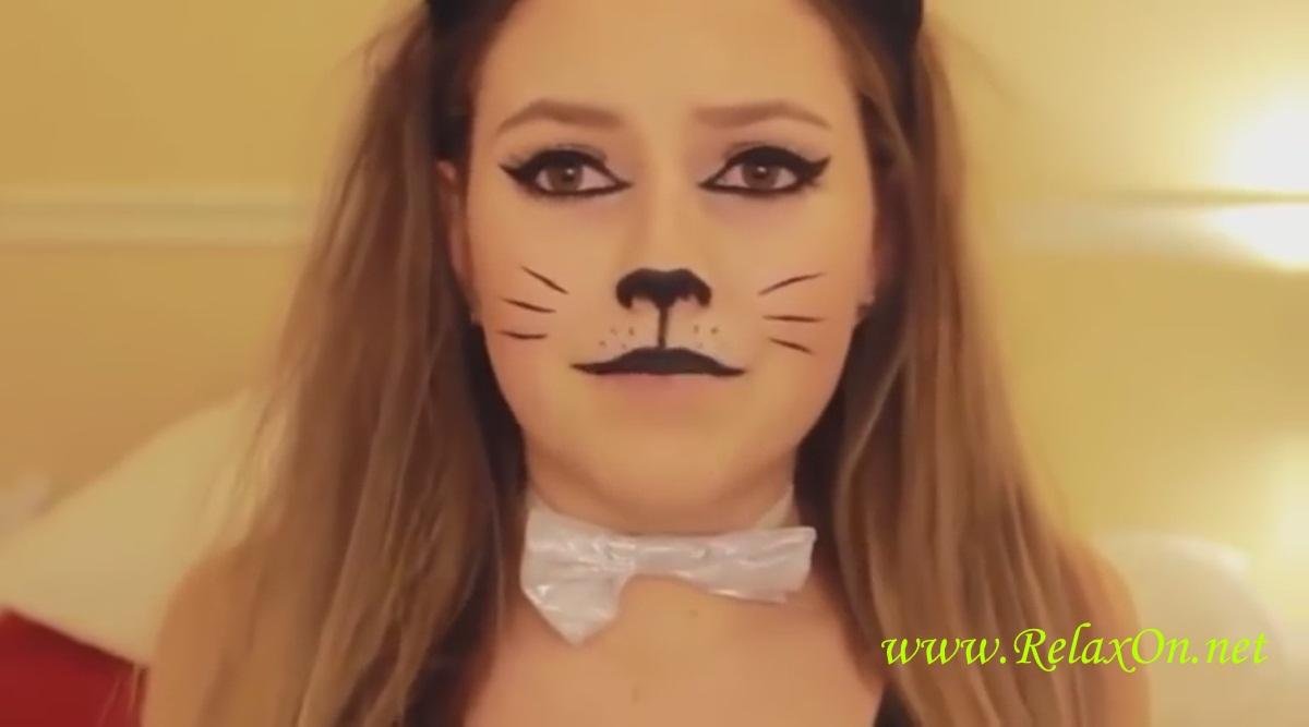 7-кошка