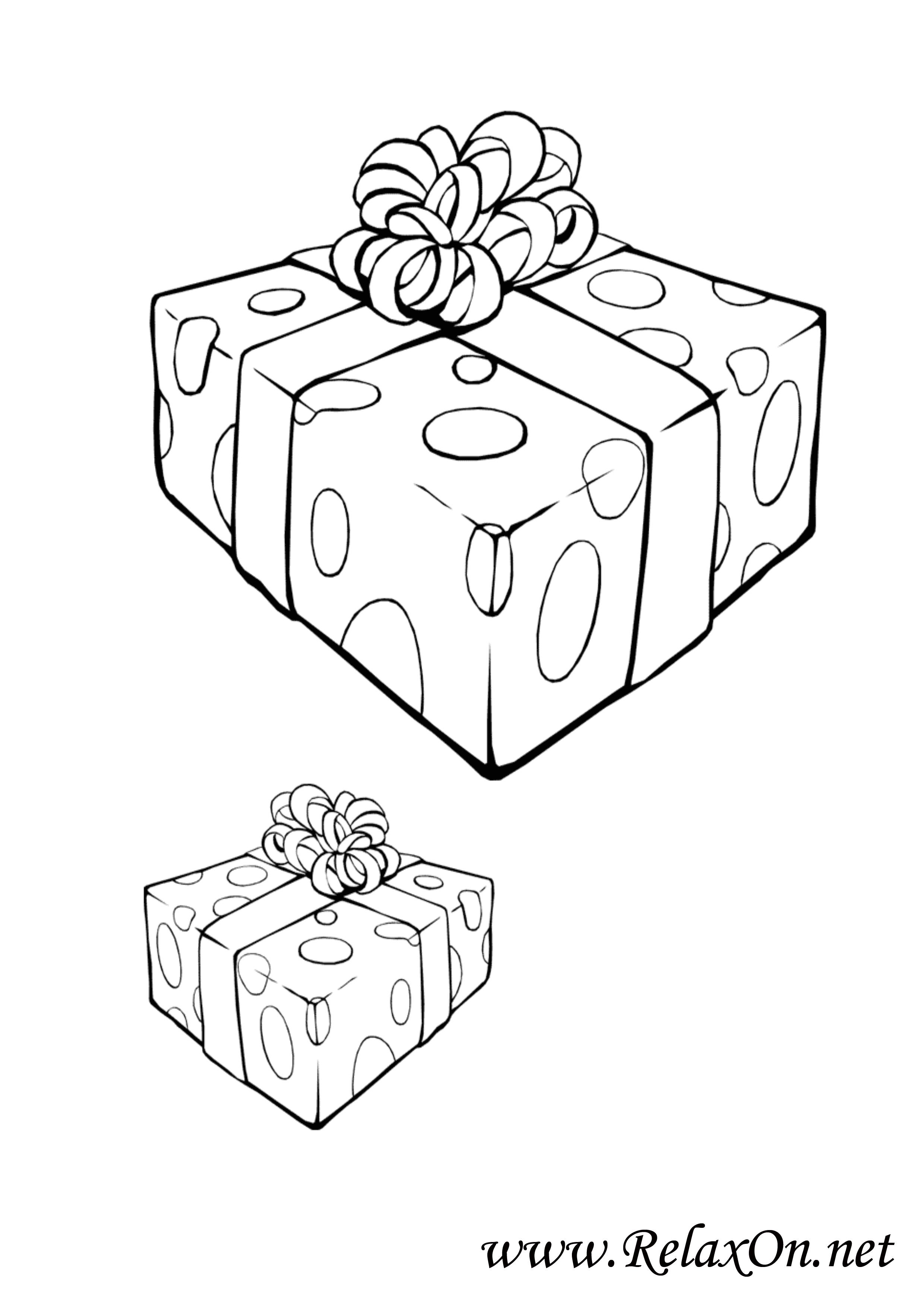 Новогодние украшения 6